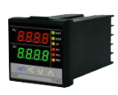 FY400 Proportional Integral Derivative Controller - PID