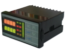 FY600 Proportional Integral Derivative Controller - PID