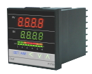 FY700 Proportional Integral Derivative Controller - PID