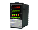 FY800 Proportional Integral Derivative Controller - PID