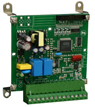 FY101 Circuit Board - Proportional Integral Derivative Controllers - PID